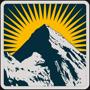 Talma Glacier